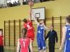 koszykarze-3