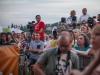 lato-z-radiem-tarnobrzeg0038