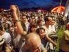 lato-z-radiem-tarnobrzeg0097
