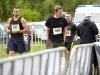 maraton0017