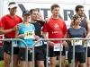 maraton0018
