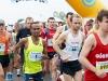 maraton0023