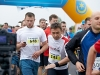 maraton0026