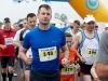 maraton0027