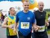 maraton0028