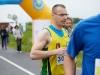 maraton0029