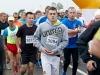 maraton0031