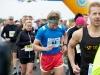 maraton0034