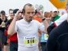 maraton0036