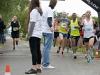 maraton0054