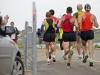 maraton0055