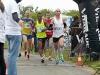 maraton0059