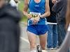 maraton0060