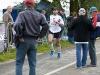 maraton0062