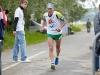 maraton0063