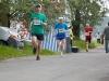 maraton0072
