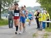 maraton0083