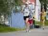 maraton0084