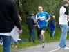 maraton0095