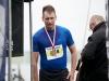 maraton0105