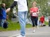 maraton0107