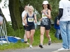 maraton0110