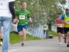 maraton0111