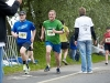maraton0112