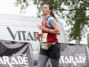 maraton0113