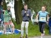 maraton0116