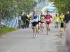 maraton0120