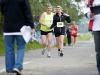 maraton0121