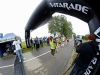 maraton0127