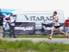 maraton0145