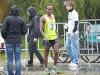maraton0153