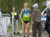 maraton0156