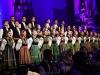 170129_koncert_mazowsze_sok_01