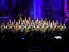 170129_koncert_mazowsze_sok_02
