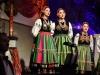 170129_koncert_mazowsze_sok_05
