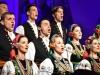 170129_koncert_mazowsze_sok_10