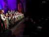 170129_koncert_mazowsze_sok_12