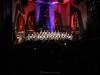 170129_koncert_mazowsze_sok_13