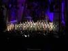170129_koncert_mazowsze_sok_14