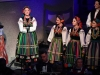 170129_koncert_mazowsze_sok_15