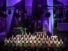 170129_koncert_mazowsze_sok_16
