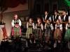170129_koncert_mazowsze_sok_17