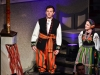 170129_koncert_mazowsze_sok_18