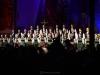170129_koncert_mazowsze_sok_19