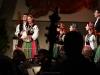 170129_koncert_mazowsze_sok_20