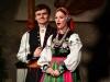 170129_koncert_mazowsze_sok_21